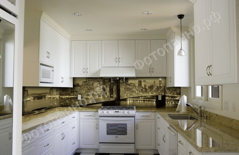 Фото скинали для кухни и фартуков из стекла. — фартук. Ru.