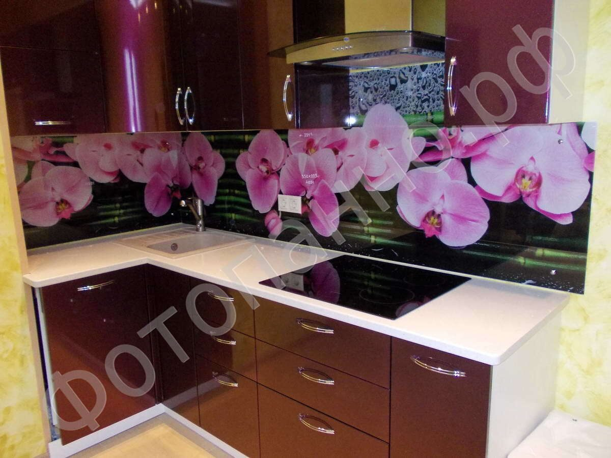 Каталог скинали картинки на кухню кухонный фартук пирс